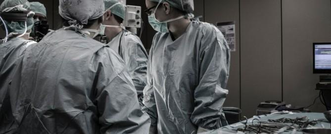 offerta lavoro infermiere